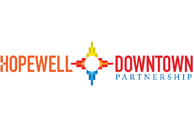 HOPEWELL DOWNTOWN PARTNERSHIP