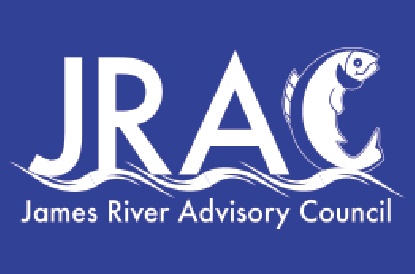 JAMES RIVER ADVISORY COUNCIL AWARD