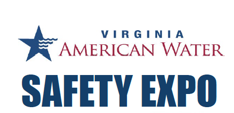 Virginia American Water Annual Safety Fair @ Hopewell City Park | Hopewell | Virginia | United States